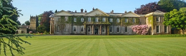 02_Buckland_House-today