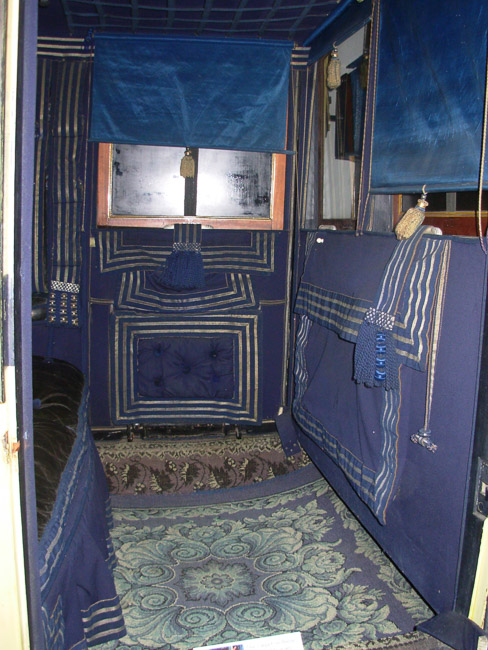 04_chariot_interior