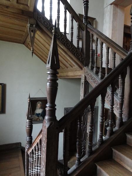 06-Stairway