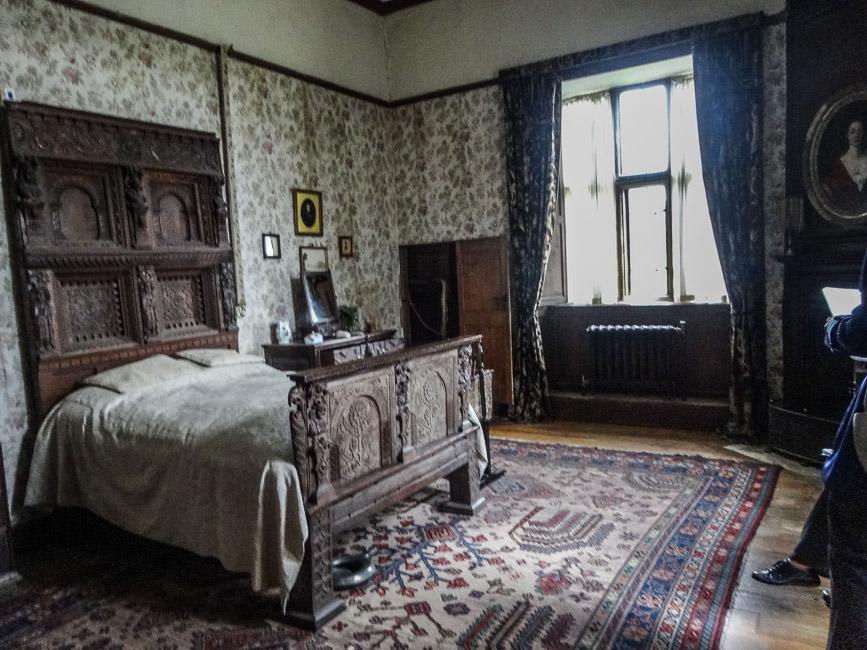 11_secret_room_in_Chastleton